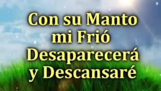 Ricardo & Evaluna Montaner - La Gloria De Dios [karaoke][pista]