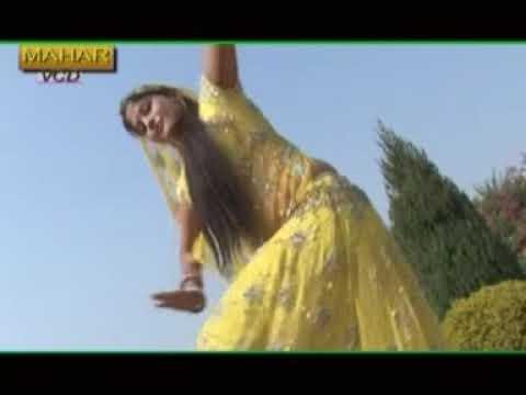 NEW NAINATH BHAJAN//नईनाथ का मेला माई चाली पीली लुगड़ी वाली //शेर सिंह  मीणा