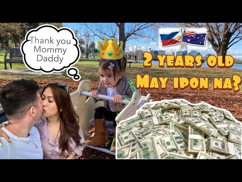 Our Interracial Couple Wedding Announcement- LOVE CROSSING BORDERS (2020) Cali Colombia from YouTube · Duration:  1 hour 23 minutes 29 seconds