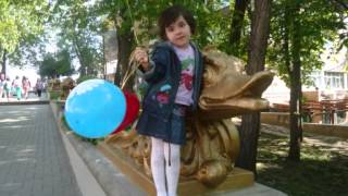 видео Ставрополь и его достопримечательности