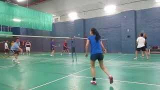 2013 09 18 ny apacs badminton 1