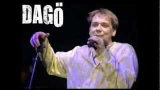 DAGÖ - HIIRED TUULES (FULL ALBUM)