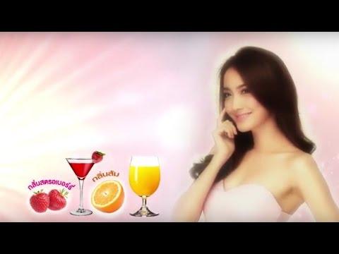 VTR B Shine Vol 2 New Edit 2