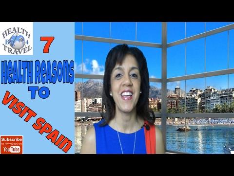 7-health-reasons-to-visit-spain