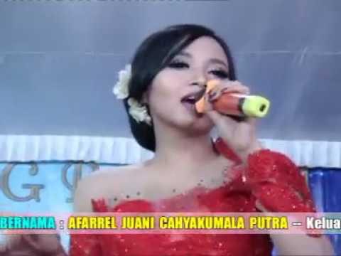 Congyang Jus Senggol Tromol - Cs . AREVA MUSIK Live . Gatak - Gawok 2017
