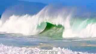 Атака пятиголовой акулы (фильм ужасов)
