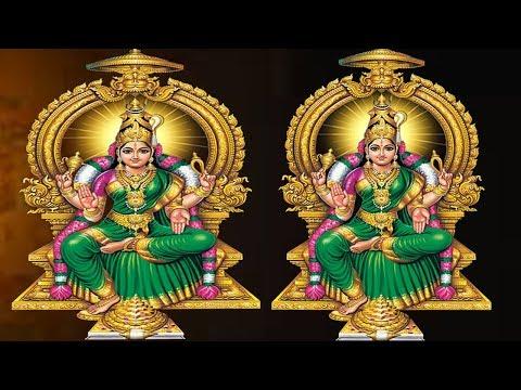 kanaka-durga-ammavari-patalu-|-telugu-devotional-songs-|-top-devotional-songs