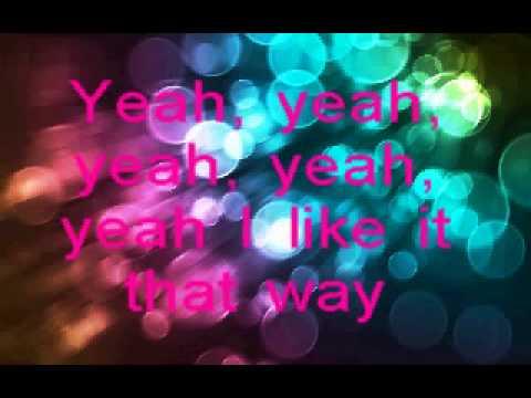 Lauren Alaina - Any Man Of Mine w/lyrics
