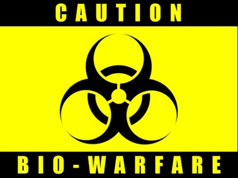 Biological Weapons Convention BWC