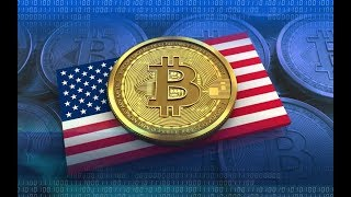 US Calls Crypto 'National Security Issue'; Bank System Flaws; JPMorgan Q2 Profits