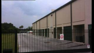 Self  Storage  Ocala Fl