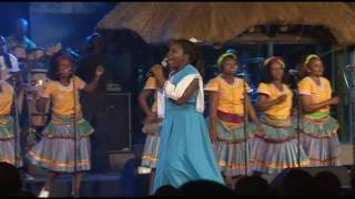 Worship House Hayani Makoleni Project 7 Live.mp3