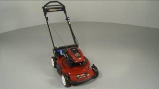 Toro Lawn Mower Disassembly – Lawn Mower Repair Help