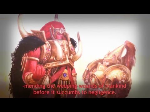 If the Emperor had a Text-to-Speech Device - Episode 23: A Hairy Conundrum