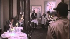 F/X Official Trailer #1 - Brian Dennehy Movie (1986) HD
