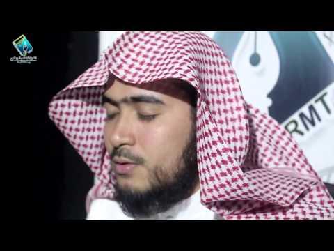 NEW!! 2014 Sheikh  Yahya Al Arkani Very Beautiful Recitation  تلاوة جميلة.
