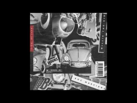 V Don & Willie The Kid -  24 Hrs (feat. Roc Marciano)