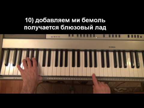 музыка для всех песня списать