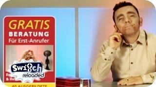 Mitten im Leben – Dennis ruft im Astro TV an