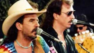 Watch Bellamy Brothers Like Shes Not Yours video