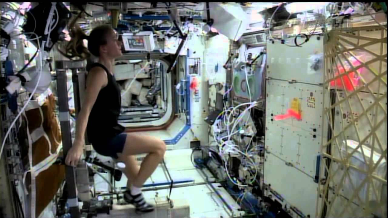 essay on trip to space station The iss a long-term micro-gravity research station that helps us get closer to  more about the benefits of space exploration essay benefits of space exploration.