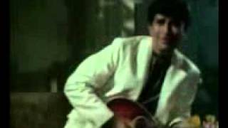 Tumbin jaoon kahan HINDI OLD SONG