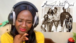 Averagewhiteband#Loveofyourown#reaction You will have to see this for yourself!!! PATREON:https://www.patreon.com/MrsPenPal ...