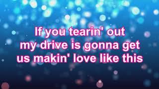 Riley Green — Break Up More Often (Lyrics)