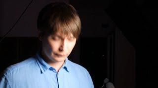 Май Козерог Гороскоп - ОТДОХНИТЕ 2019  по дням / астропрогноз 2019 Павел Чудинов