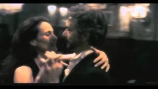 Harrison's Flowers (2000) Trailer