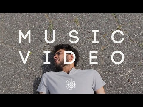 Esseks - Divided Plunder feat. B-Riddimz [Music Video]