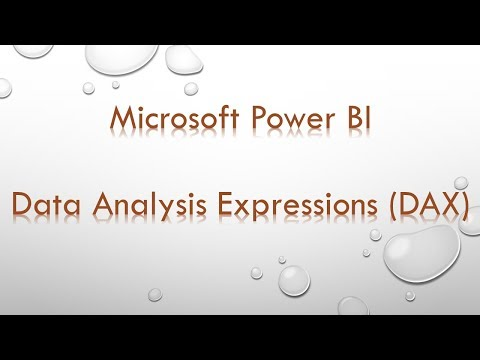 power-bi---do-it-yourself-tutorial---introduction-to-dax---diy--15-of-50