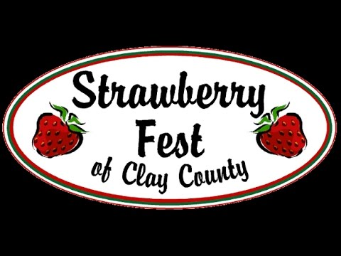 RIDICULAS TRIXX LIVE AT THE CLAY COUNTY STRAWBERRY FEST IN FLORIDA