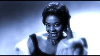 Dinah Washington - I Could Write A Book (EmArcy Records 1955)