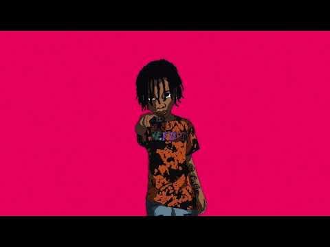 "[FREE] YBN Nahmir x CashMoneyAp Type Beat 2018 – ""Sleepy"" | Free Type Beat | Trap Instrumental 2018"