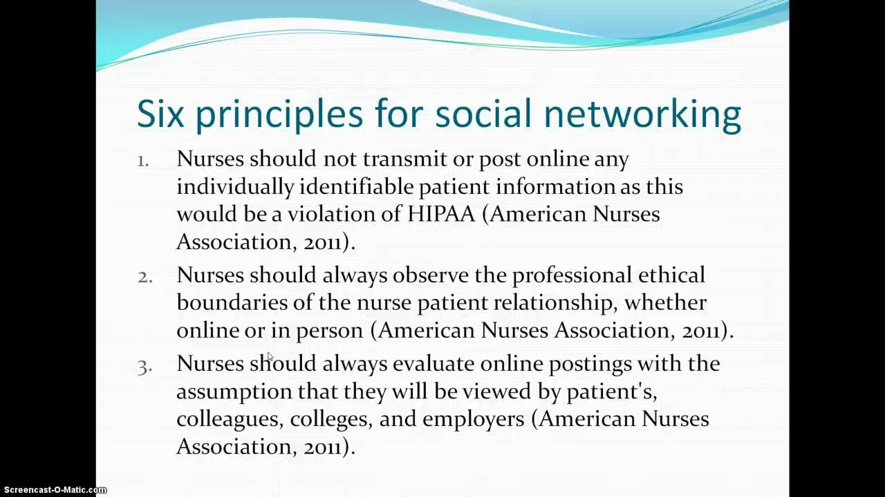 socialization to nursing Introduction the aim of this paper is to contribute to an increased understanding of professional socialization processes in nursing in brazil.