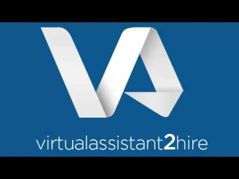 Why Hire Virtual Assistants In The Philippines?