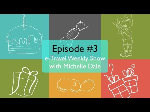 Sailing Through A Team Workload - e-Travel Weekly Show #3