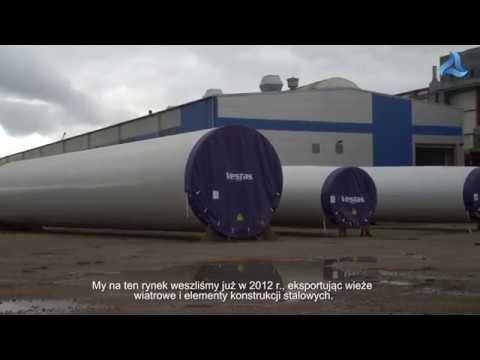 Międzynarodowa Konferencja Offshore Wind Logistics & Supplies 2017