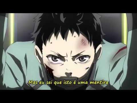 AMV - The Last Night (Legendado PT-BR)