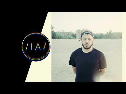 ZULI - Nari (ft. Abyusif, Mado $am, Abanob, R-Rhyme) [UIQ] Mp3