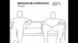 Groove Armada - Pre 63