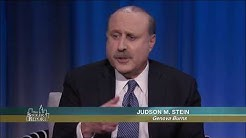 The Stoler Report - The Tax Reform Act & Its Effect on the Individual