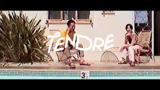 TENDRE - SIGN (Official Music Video)