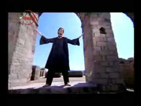 Master Saleem - Ki Biti
