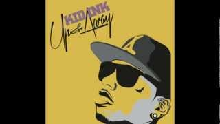 No One Left - Kid Ink