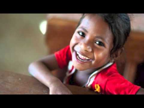 Girl's Education in Developing Countries