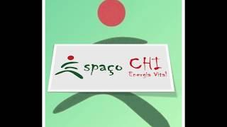 Apresentação Multimídia Espaço Chi