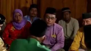 Download Video Pantun Melayu MP3 3GP MP4