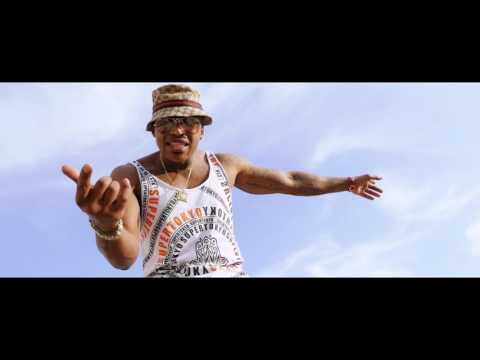 "ION - ""SIDI BOY"" - Official Video"